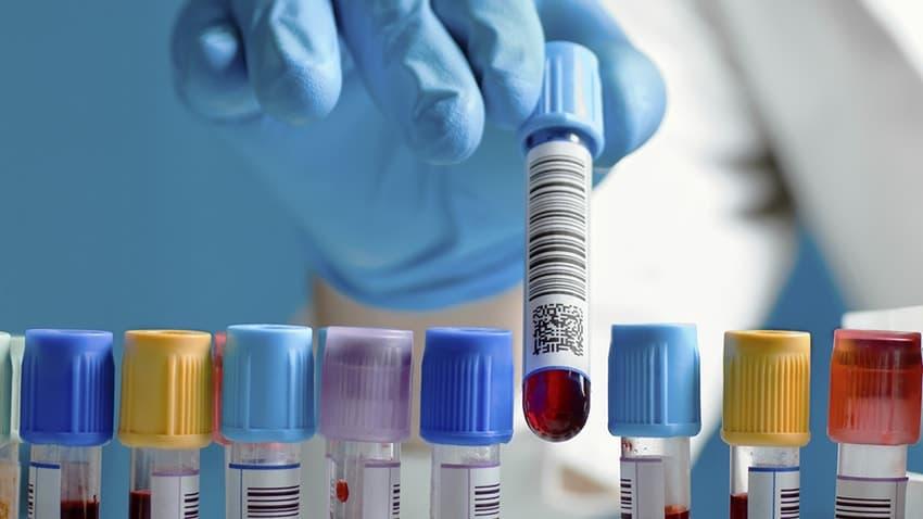 kiểm nghiệm thuốc dược phẩm